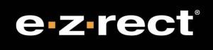 E-Z-Rect Logo