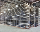 High Storage